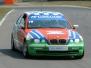 2005 - Racen 1