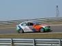 2005 - Racen 2