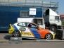 2005 - Racen 3